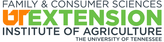Family & Consumer Sciences Extension logo